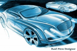 26_design-bentley.jpg