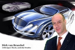 28_design-bentley.jpg