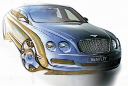 29_design-bentley.jpg