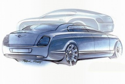 30_design-bentley.jpg