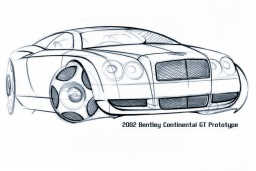 37_design-bentley.jpg