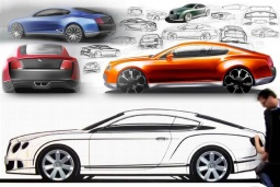 45_design-bentley.jpg