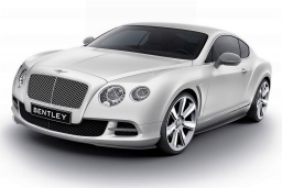 47_design-bentley.jpg