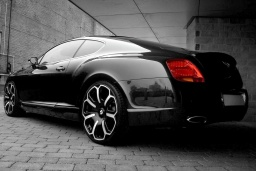 50_design-bentley.jpg