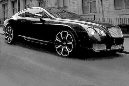 51_design-bentley.jpg
