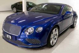 52_design-bentley.jpg
