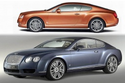 54_design-bentley.jpg