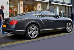 58_design-bentley.jpg