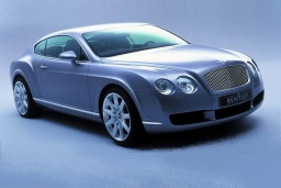 56_design-bentley.jpg