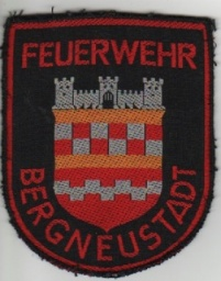 Bergneustadt (Germany)