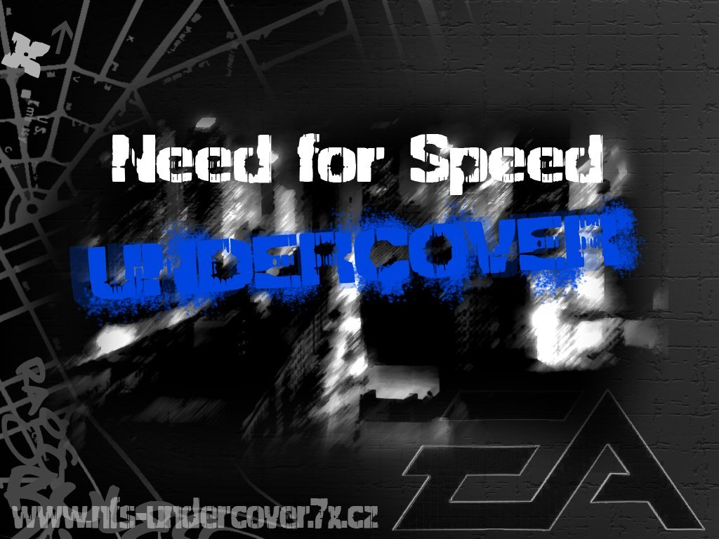 FunWallpaper by Undercover.team