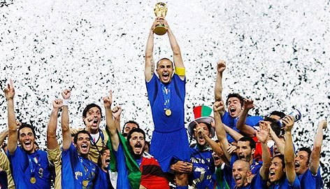 Itally-2006-world-cup.jpg